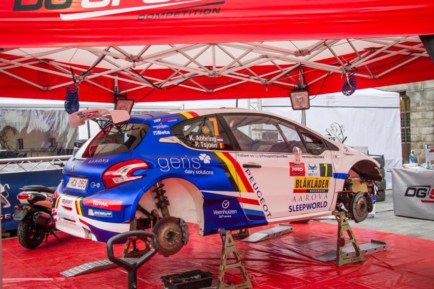 Rally Ieper-7.jpg