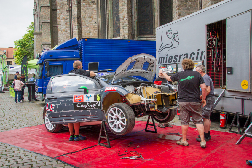 Rally Ieper-8.jpg