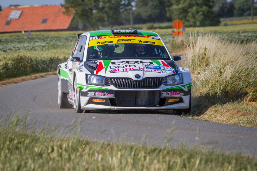 Rally Ieper2017-10.jpg