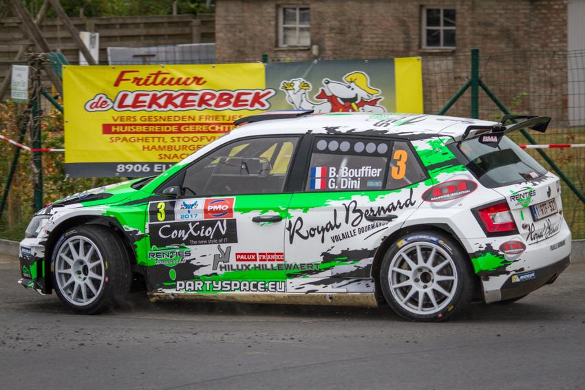 Rally Ieper2017-100.jpg