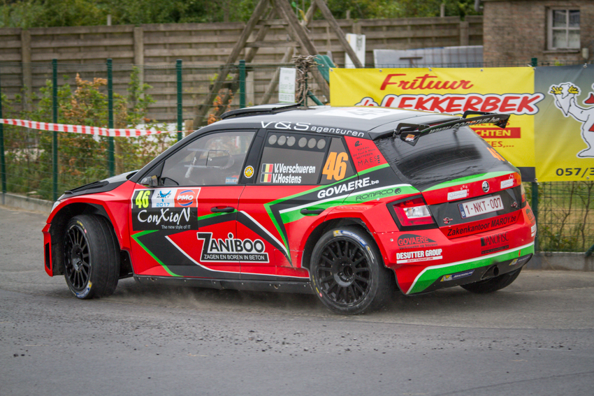 Rally Ieper2017-102.jpg