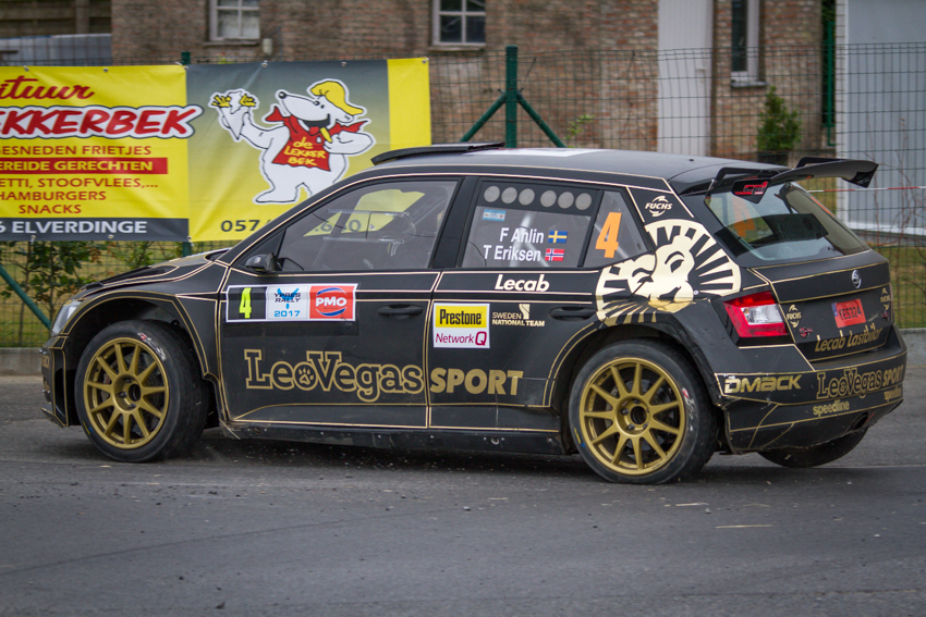 Rally Ieper2017-107.jpg