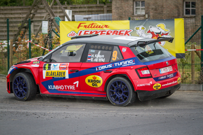 Rally Ieper2017-109.jpg
