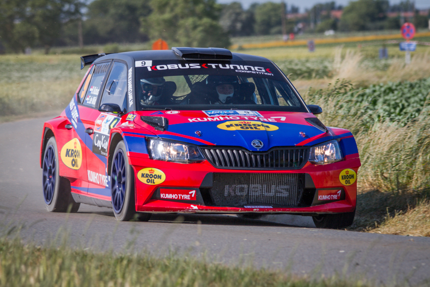 Rally Ieper2017-11.jpg
