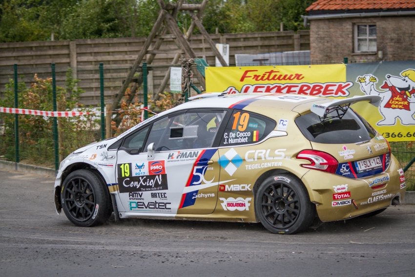 Rally Ieper2017-112.jpg