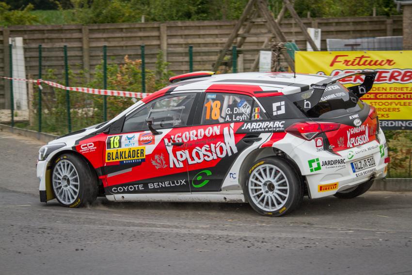 Rally Ieper2017-120.jpg