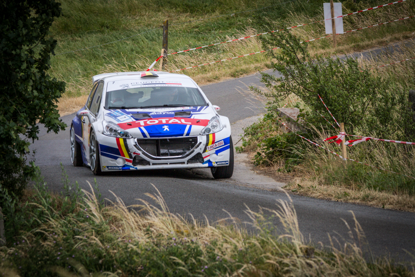 Rally Ieper2017-123.jpg