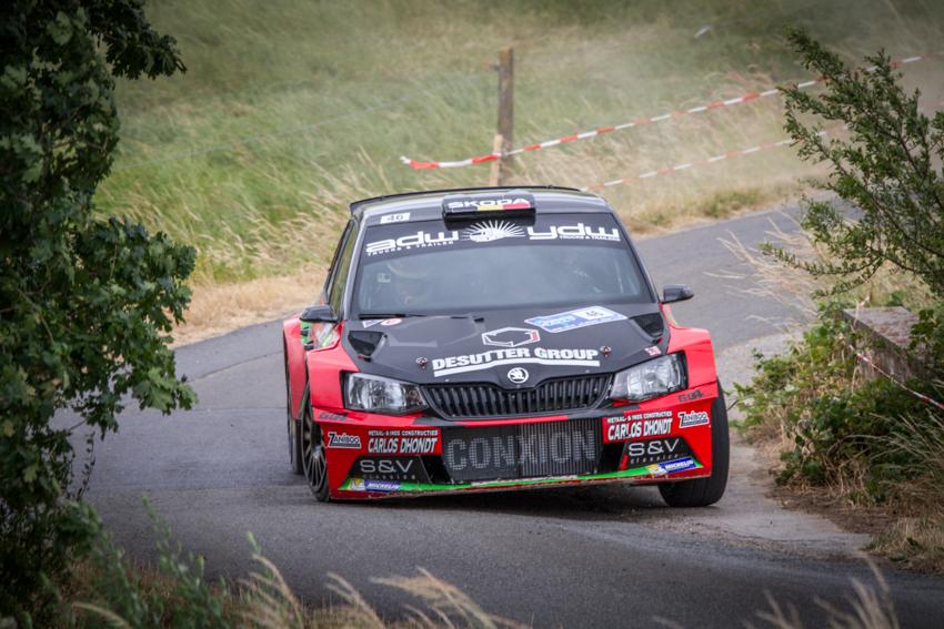 Rally Ieper2017-124.jpg