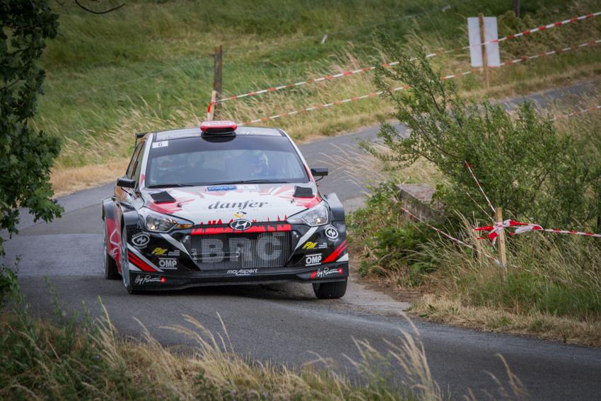 Rally Ieper2017-127.jpg