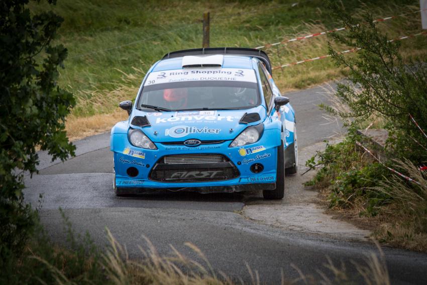 Rally Ieper2017-136.jpg