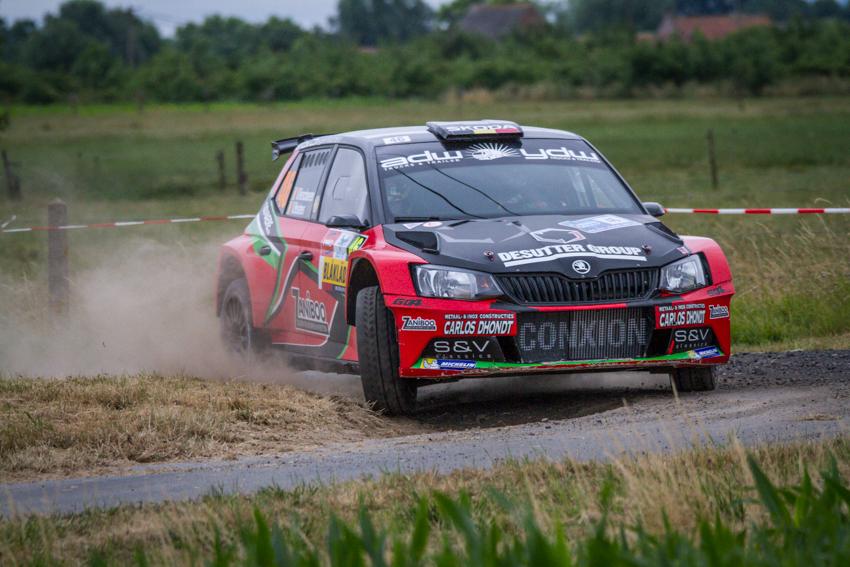 Rally Ieper2017-143.jpg