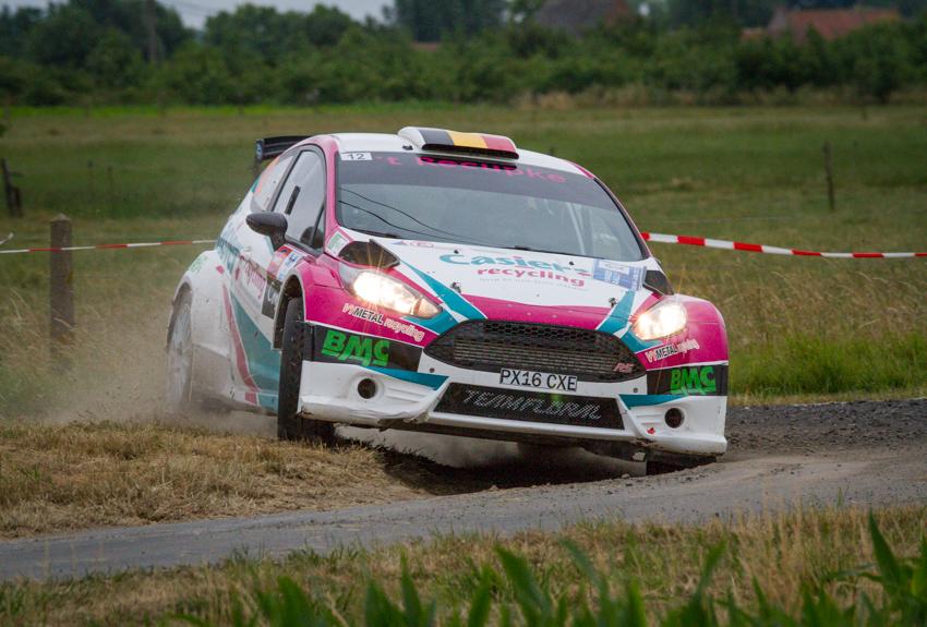 Rally Ieper2017-145.jpg