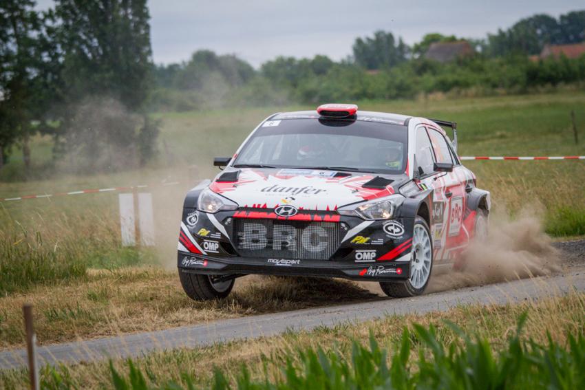 Rally Ieper2017-146.jpg