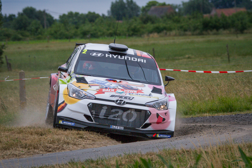 Rally Ieper2017-148.jpg