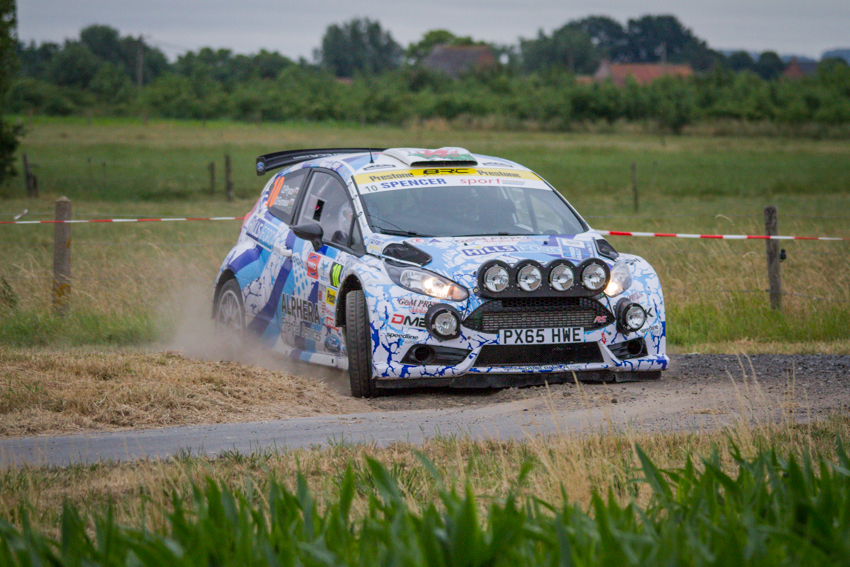 Rally Ieper2017-153.jpg
