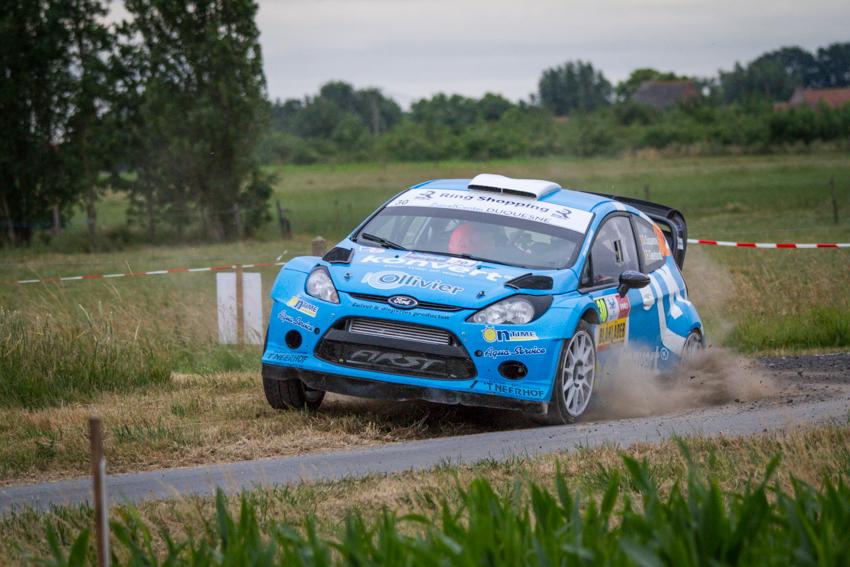 Rally Ieper2017-156.jpg