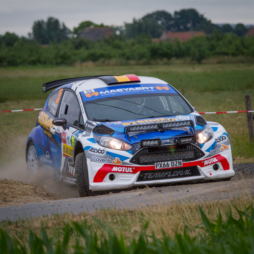 Rally Ieper2017-158.jpg