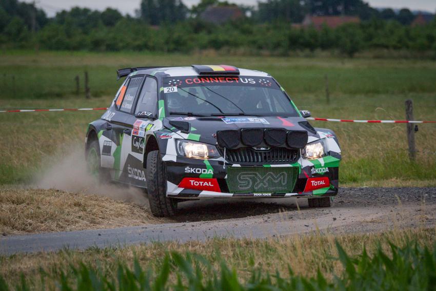 Rally Ieper2017-160.jpg