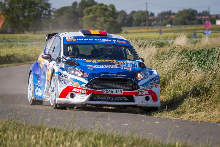 Rally Ieper2017-23.jpg
