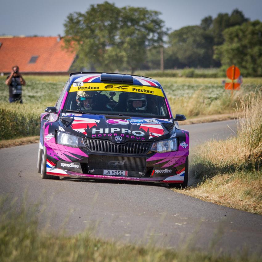 Rally Ieper2017-24.jpg