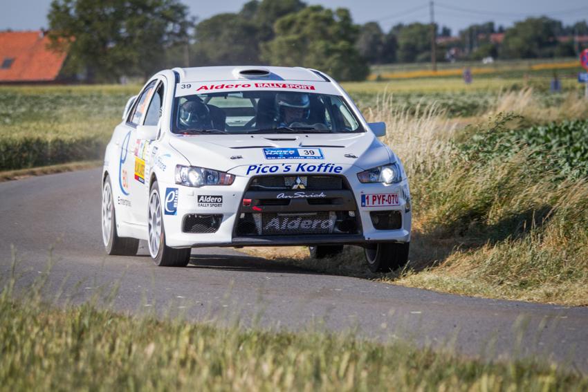 Rally Ieper2017-26.jpg