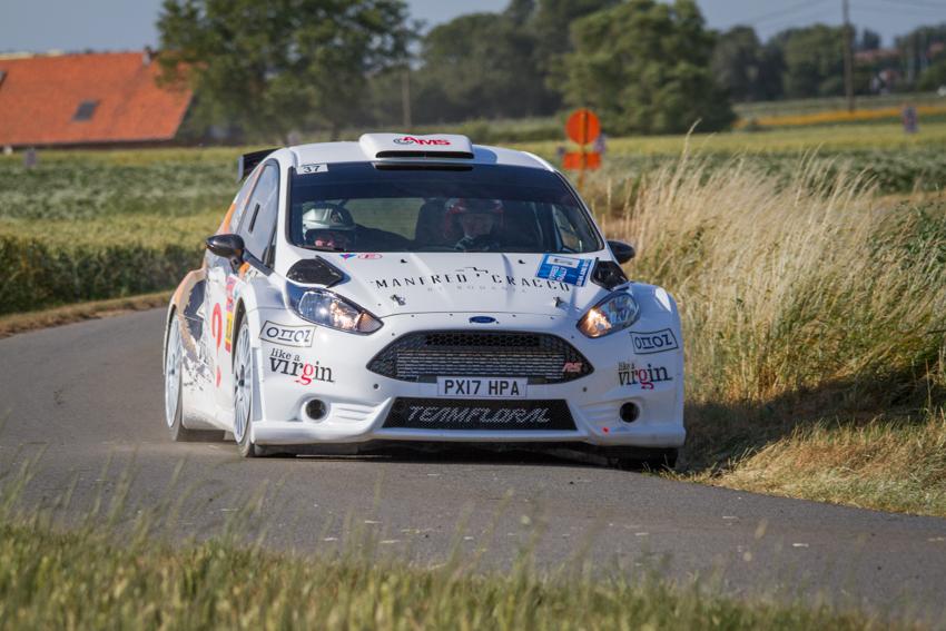 Rally Ieper2017-27.jpg