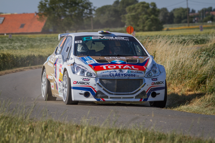 Rally Ieper2017-28.jpg