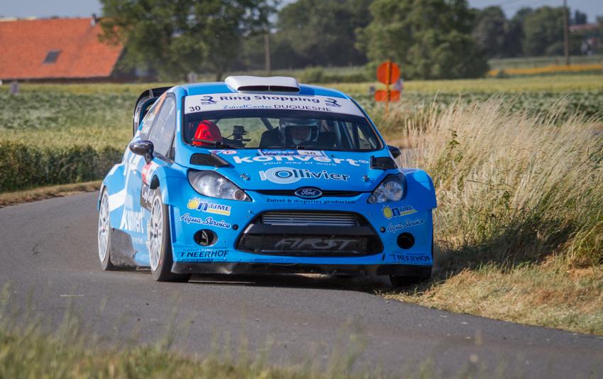 Rally Ieper2017-31.jpg