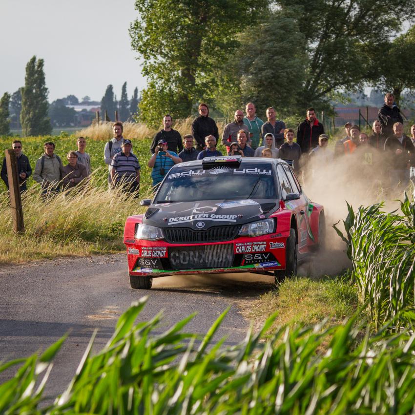 Rally Ieper2017-35.jpg