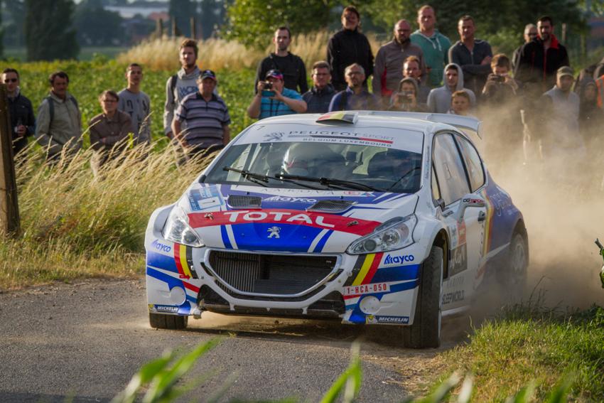 Rally Ieper2017-37.jpg