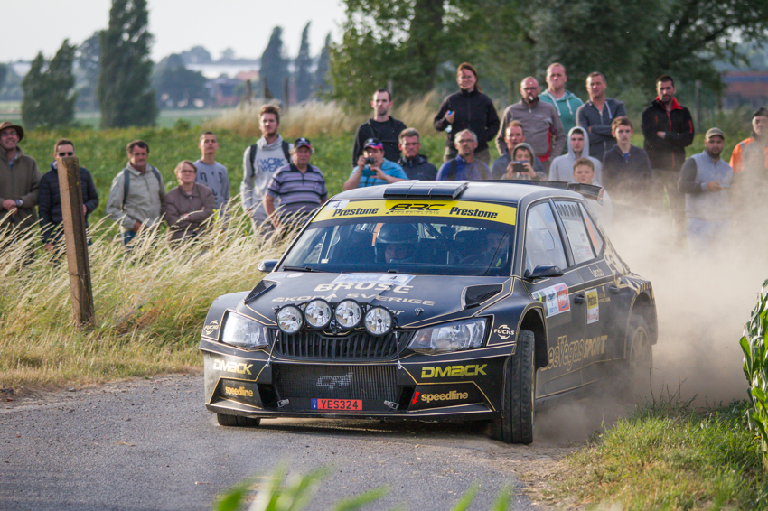 Rally Ieper2017-39.jpg