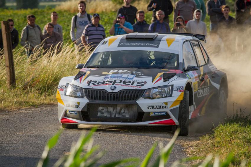 Rally Ieper2017-40.jpg
