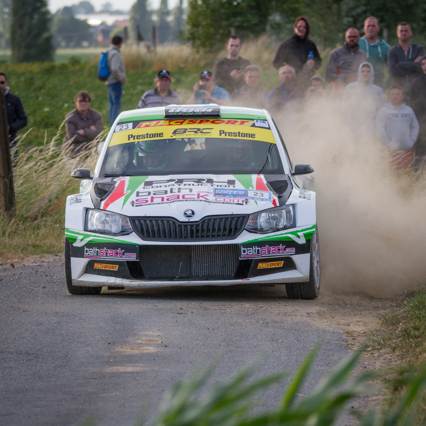 Rally Ieper2017-44.jpg