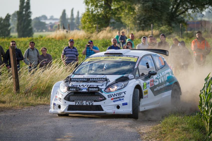 Rally Ieper2017-48.jpg