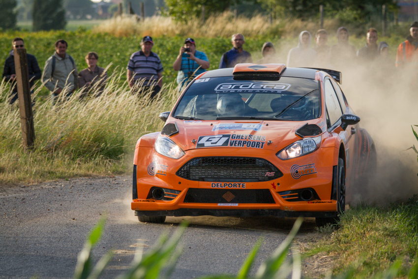 Rally Ieper2017-49.jpg