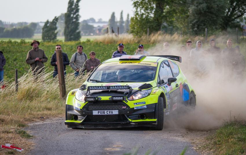 Rally Ieper2017-50.jpg