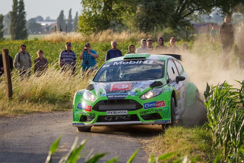 Rally Ieper2017-51.jpg