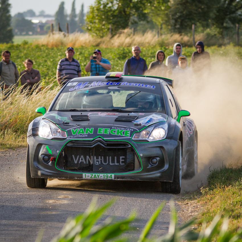 Rally Ieper2017-52.jpg