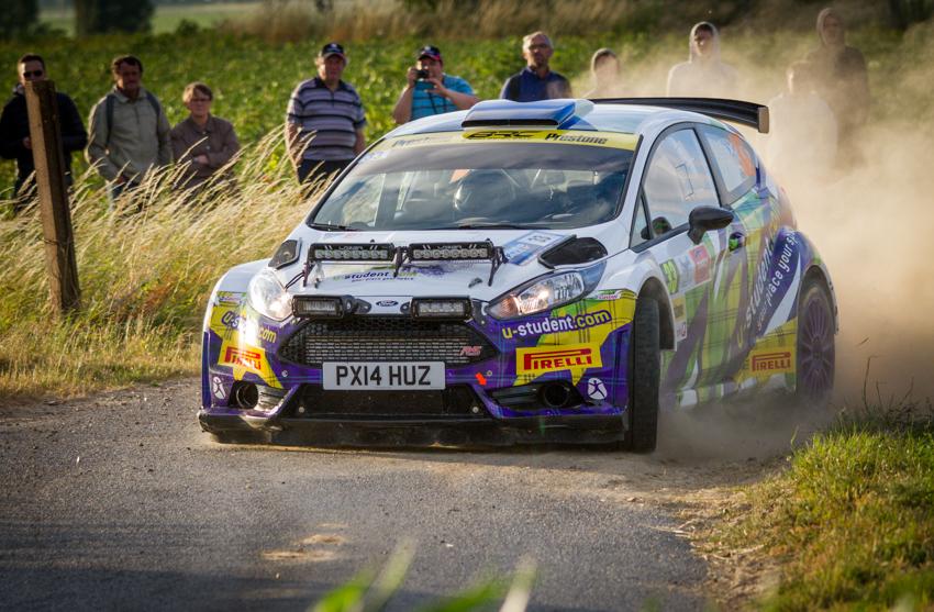 Rally Ieper2017-54.jpg