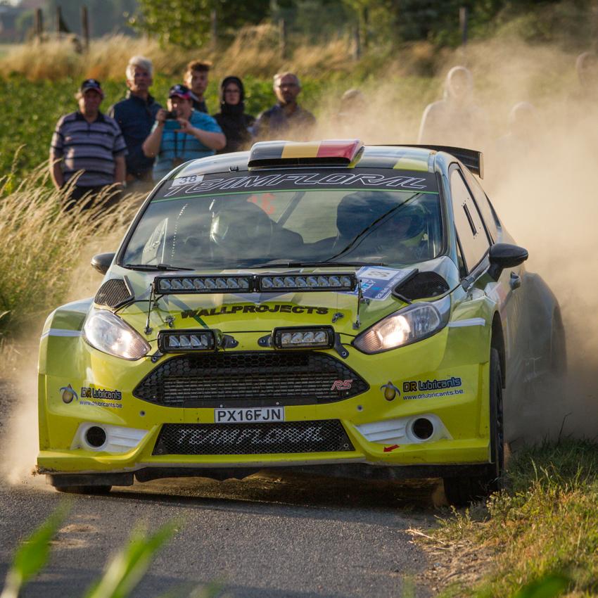 Rally Ieper2017-57.jpg