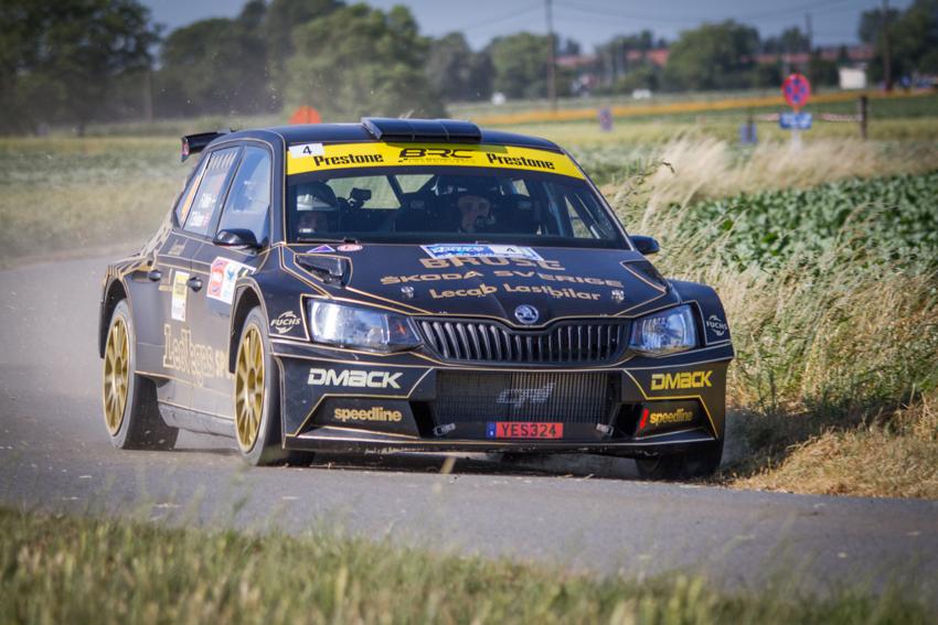 Rally Ieper2017-6.jpg