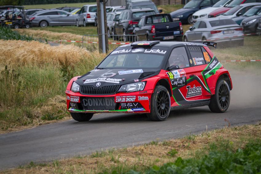 Rally Ieper2017-65.jpg