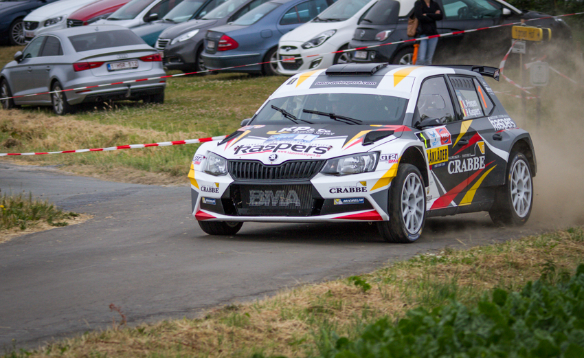 Rally Ieper2017-66.jpg