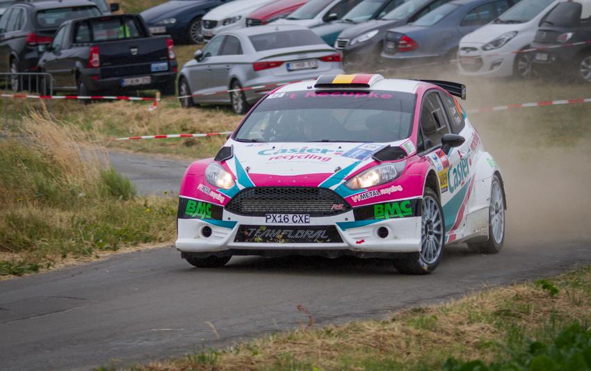 Rally Ieper2017-67.jpg