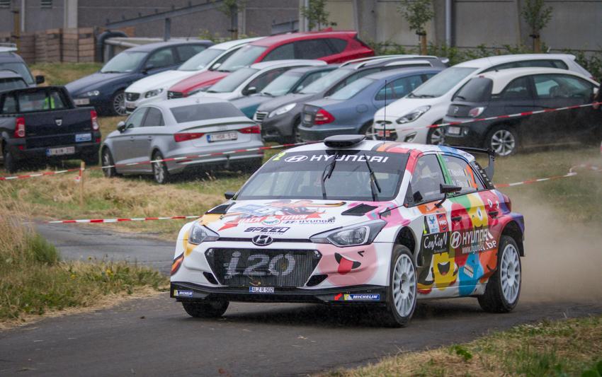 Rally Ieper2017-71.jpg