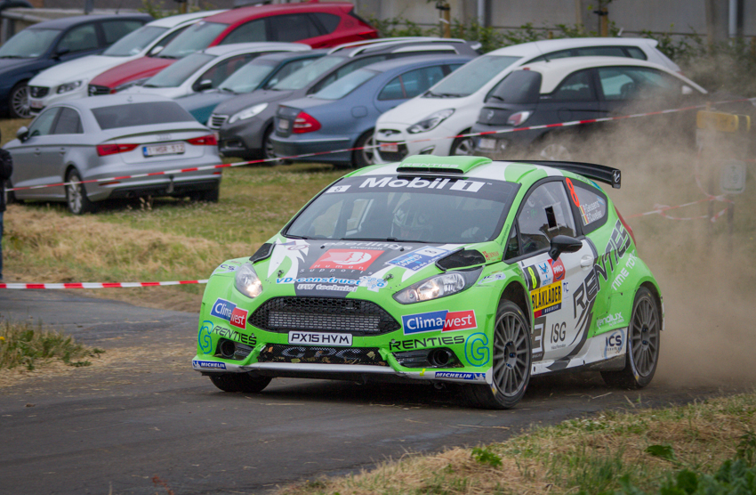 Rally Ieper2017-74.jpg