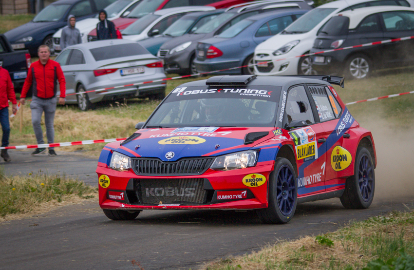 Rally Ieper2017-75.jpg