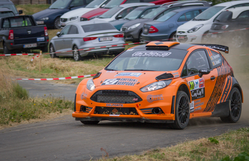 Rally Ieper2017-78.jpg