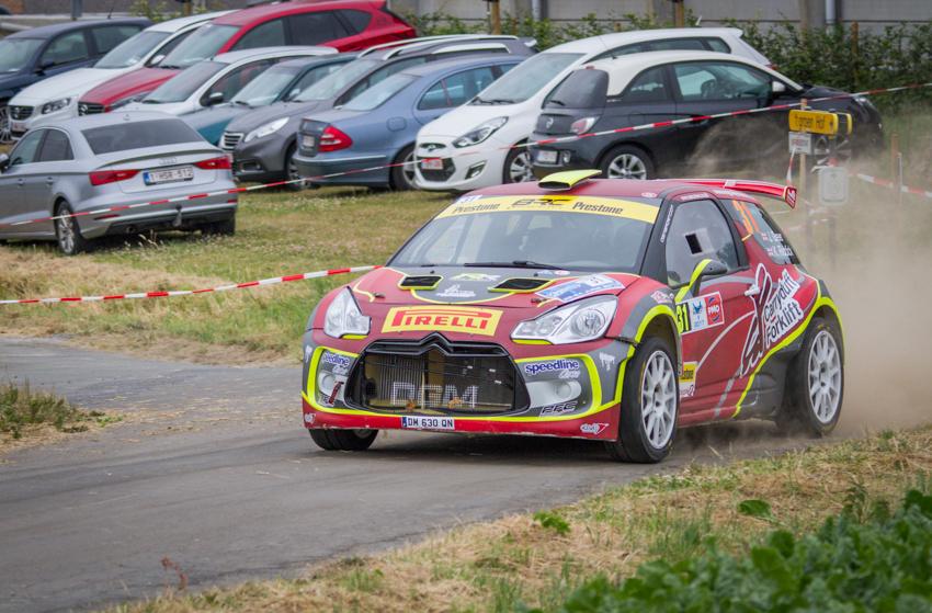 Rally Ieper2017-81.jpg