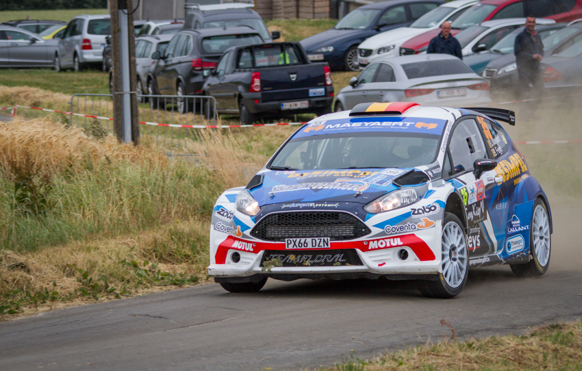 Rally Ieper2017-82.jpg